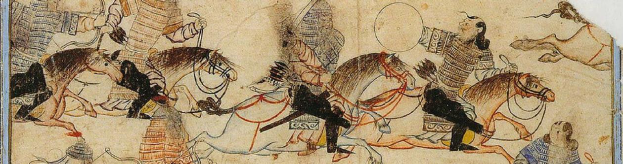 Empires et impérialisme, hier et aujourd'hui